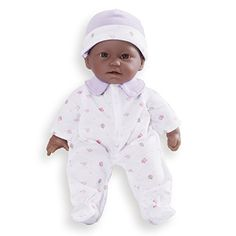 Option for baby dolls