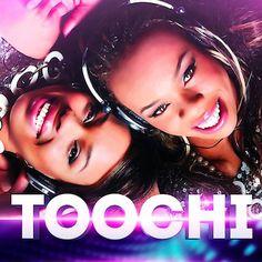 remixes: Toochi - Disco.  JRMX remixes http://to.drrtyr.mx/2wqFBdu  #Toochi #JRMX #music #dancemusic #housemusic #edm #wav #dj #remix #remixes #danceremixes #dirrtyremixes