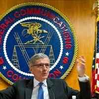 Les Etats-Unis ouvrent la porte à un Internet à deux vitesses