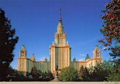 aviabilety http://jamaero.ru/country_to/aviabilety-v-Rossiyu