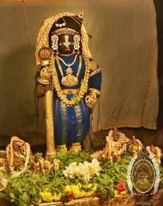 Shiva Lord Wallpapers, Hare Krishna, Medieval, Captain Hat, Jukebox, Hats, India, God, Dios
