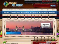 Açık Arttırma & Müzayede – Webdebul.Com.Tr Türkçe Siteler Portalı -
