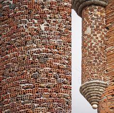 4a-justo-gallego-contemporary-brick-architecture-cfile
