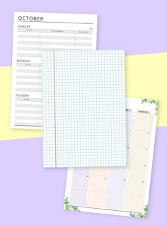 This collection of Custom Academic Planner Templates has been crafted with carefully sourced materials and formatting strategy in order to make it 100% flexible to fit your life. You know that time is going fast! So it's better for you to use it reasonable. Create an Easy Breezy life! Student Planner Printable, Academic Planner, Planner Template, Date, Plot Graph, Grade Tracker, Student Info, Daily Page, College Planner