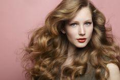 10 aprócska lény, ami mind megbújhat a lakásodban - Otthon | Femina Shampoo Seco, Mixing Dj, Ibiza, Techno, Blush, Long Hair Styles, Beauty, Deep, Youtube