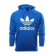Y Clothing Adidas Shirts 23 Mejores T Imágenes Men De 1wA00gv7nq