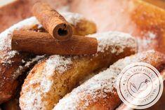 Como Fazer Banana Assada com Açúcar e Canela | Sobremesa perfeita para um momento especial