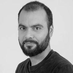 Daniel Monreal ACTOR