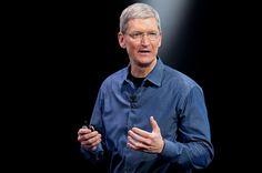 Apple To Boost Its Renewable Energy Goal | Energy News