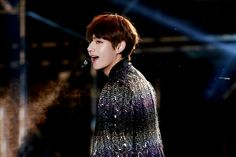 •161231 BTS V @ 2016 MBC Gayo Daejejeon