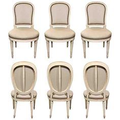 Teak Dining Room Chairs | Dining Room Chairs | Pinterest | Teak