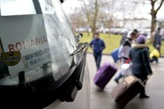 Alemania frena el turismo social - USA Hispanic