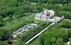 castle-weddings-new-york | Estate Weddings and Events