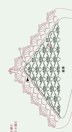 830ce9a481ddc2edb83ab2969283f015.jpg (399×724)