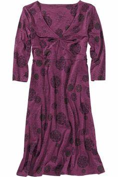 Amelia Dress - Dresses - Dresses & Skirts - Title Nine