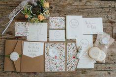 Papeterie Design Einladungskarte Hochzeit Wedding Weddingcards Weddingsuite C Monsieurmuffin Foto