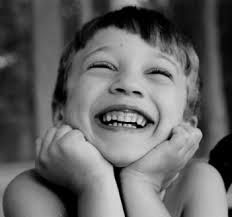 Resultado de imagen de sonrisas