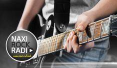 Naxi Rock Radio Beograd Rock Radio
