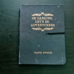 OH YES MOUNTAINS ARE CALLING AND SO IS MY PASSPORT   // adventure wanderlust hipsters tumblr worthy //