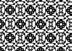 Background pattern 1  public domain