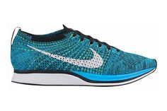 Nike Mimics the First-Ever Flyknit Racer Release With New Colorway