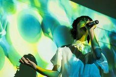 ビデオアート展を開催したい!中嶋春陽の挑戦 ~今までの私とこれからの私を新しい形で伝えたい~ | GREEN FUNDING by T-SITE