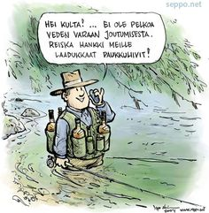 Fishing Quotes, Fishing Humor, Fishing Vest, Fly Fishing, Jokes Quotes, Memes, Cool Pictures, Funny Pictures, Have A Laugh