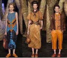 fashion design nordestino - Pesquisa Google