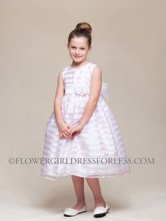 17e77116a 13 Best Black Baby Dresses images