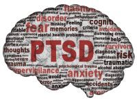 » Body Responses to Trauma Images Can Predict PTSD Risk - Psych Central News