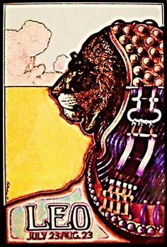ЛЕВ http://earth-age.blogspot.ru/2011/03/blog-post_2690.html сайт  EARTh Age  автор Three Arrows Дэвид Палладини объединил в Aquarian Tarot традиционные символы Таро с современными, оформив колоду в сочетании стилей арт-деко и модерн. А потом его колоду соединили с зодиакальными знаками.