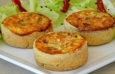 30 receitas de quiche de alho-poró que são simplesmente maravilhosas
