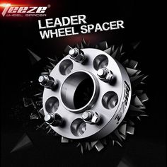 100.00$  Watch now - http://alitj3.worldwells.pw/go.php?t=32740619477 - Alloy Wheels Spacer 2pcs for BYD S6 / M6 / E6  5x120 wheel spacers Centre bore 60.1mm Aluminum wheel adapter shims plate 100.00$