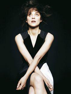 Marion Cotillard ✾