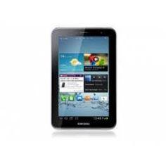 Tablet Samsung GalaxyTab2 7.0 WiFi 8GB S