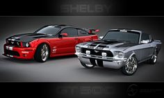 Shelby Mustang | shelby mustang eleanor 1967 98260 20080629 home mustang eleanor shelby ...