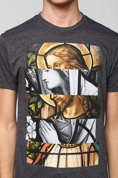 23 Ideas For T-shirt Men Design Inspiration New T Shirt Design, Shirt Designs, Patron T Shirt, Men Design, Design Ideas, Design Inspiration, Shirt Dress Pattern, T Shirt Painting, Shirt Refashion