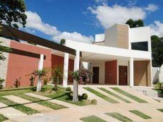 Condomínio Fechado para Venda, Bragança Paulista / SP, bairro PERTINHO DO NOVO SHOPPING, 3 dormitórios, 2 suítes, 4 banheiros, 4 garagens, área construída 240