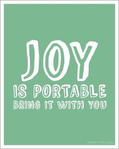 Inspirational Baby Names #joy, also like Amy-Elizabeth, Natasha, Cheyenne, and LeeAnna, Virginia