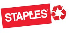 Staples, Inc. is launching a new technology trade-in program. Staples already recycles electronic office products for free and now small businesses and consumers can trade-in [...] http://allnewsretail.com/2014/01/22/staples-expands-recycle-program-include-electronics