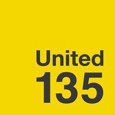 United 135