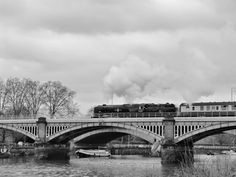 Check it out on my blog: Rompiballe On The Road - Richmond WorldWide Instagram Meeting #travel #london #richmond #park #travelling #travelblog #viaggi #viaggiare #londra #travelphotography