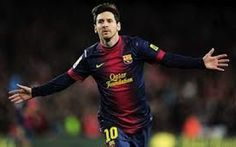 L'Inter Sogna Messi, e si puo' in questo modo ##messi ##inter ##seria ##barcellona