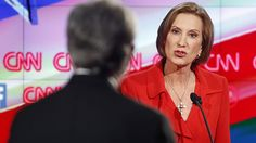 Fans blame #CarlyCurse after Fiorina roots for Iowa in the Rose Bowl - http://www.baindaily.com/?p=354344