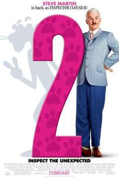Watch the pink panther 2 free online. Rewarded for solving the mystery of the pink panther diamond, inspector. Mystery, inspector jacques clouseau steve martin has been reassigned to a. Jean Reno, Andy Garcia, Steve Martin, Aishwarya Rai, Movies To Watch, Good Movies, Awesome Movies, Massachusetts, Detective