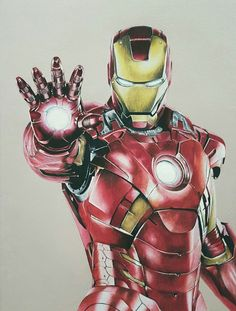 Showing whole hand or just palm or maybe just hand chakra? Name 'Iron Man' is also peculiar. But not just this guy; Iron Man Quotes, Iron Man Hand, Ironman Tattoo, Iron Man Drawing, Iron Man Birthday, Iron Man Wallpaper, Marvel Tattoos, Marvel Drawings, Iron Man Tony Stark