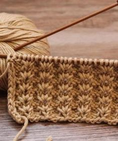 Discover thousands of images about Super crochet baby socks inspiration ideas Baby Knitting Patterns, Crochet Stitches Free, Knitting Stiches, Knitting Charts, Knitting Socks, Free Knitting, Crochet Patterns, Crochet Ideas, Crochet Baby Socks