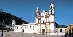 San Cristóbal de las Casas, Chiapas   México Desconocido
