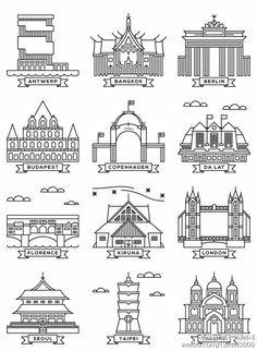 筑龙网建筑师圈的照片 - 微相册