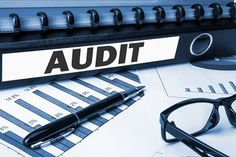 Internal audit procedures for the organization to draft and audit the reports with management to guarantee the accuracy of findings, and issuance and dispersion of the finalized reports.